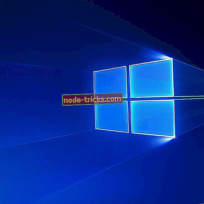 fastsette - Apps krasj etter Windows 10 Creators Update installere [Fix]