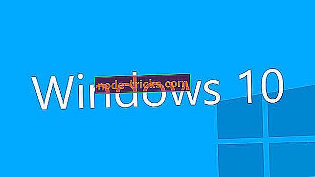 Fix: Windows 10 teljes képernyős problémák a játékokkal