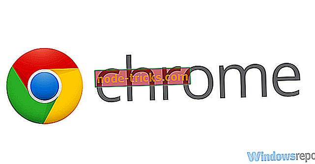 Chrome zamrzne počítače so systémom Windows 10: 5 opráv, ktoré skutočne fungujú