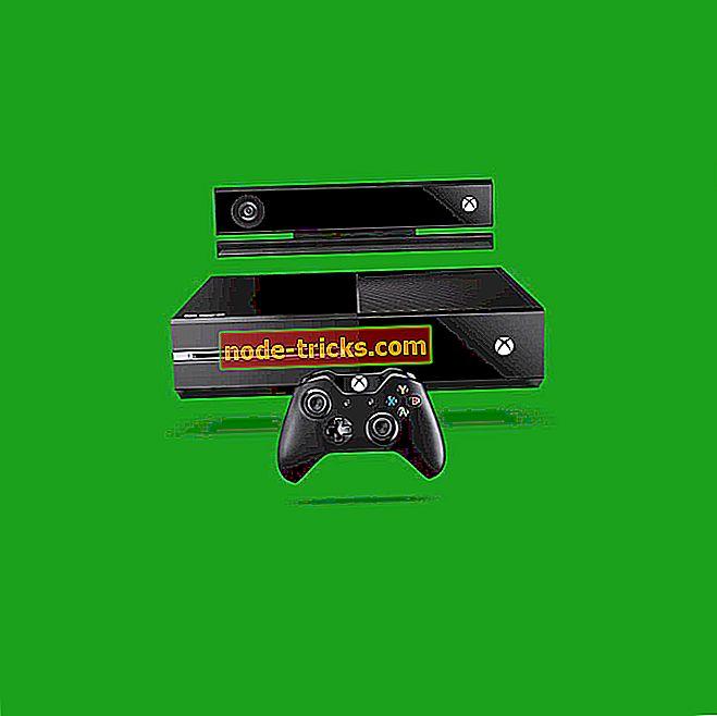 Фиксирайте черен екран на смъртта на Xbox One с тези прости стъпки