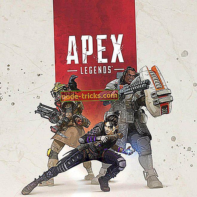 Popravite Apex Legends DirectX pogrešku trajno s tim rješenjima