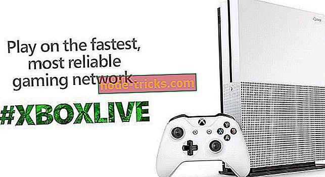 Az Xbox Live lassú teljesítményének javítása