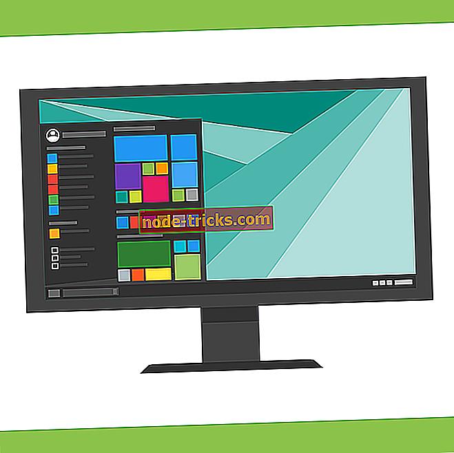 Korjaus: TV Home Media 3 ei toimi Windows 8.1: ssä, 10
