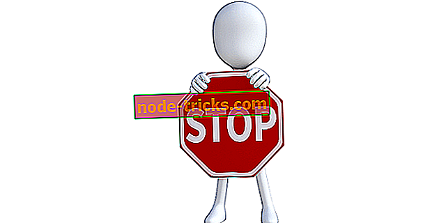 FIX: ei saa keelata automaatse Windows 10 rakenduste värskendusi