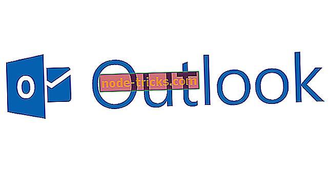 Täysi korjaus: Anna verkon salasanan viesti pysyy näkyvissä Outlookissa