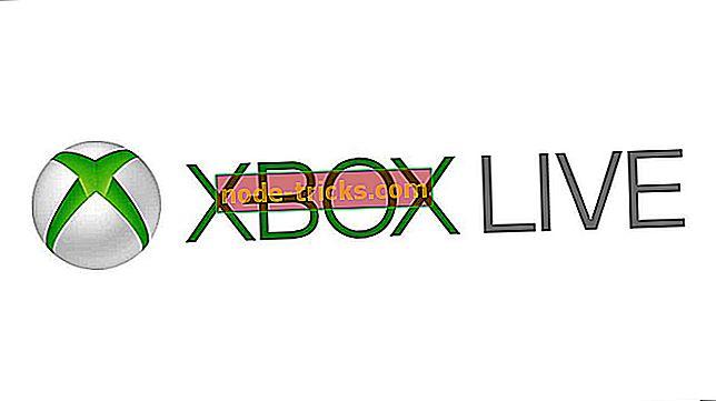 FIX: Xbox One X nebūs savienots ar Xbox Live