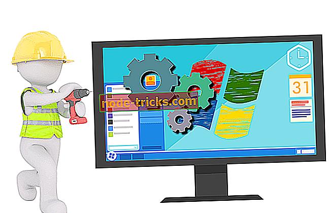 HIZLI DÜZELTME: Windows, Sabit Sürücü Taraması Sırasında Sıkışıyor
