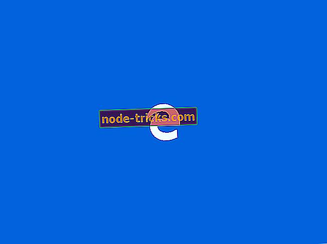 Fix: Microsoft Edge YouTube kļūda operētājsistēmā Windows 10
