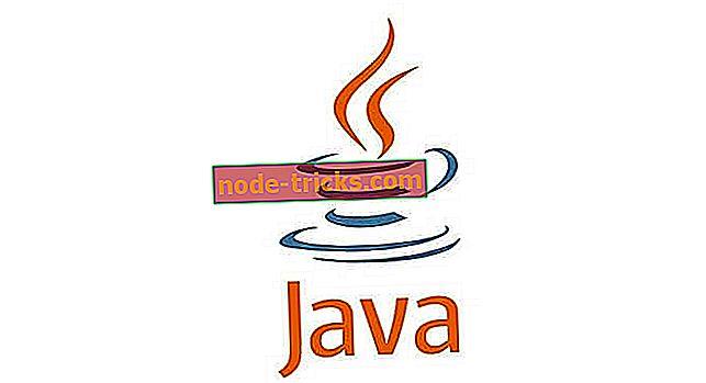 """A Java """"Biztonsági figyelmeztetés"""" felugró ablakának letiltása a Windows 8, 8.1, 10 rendszerben"""