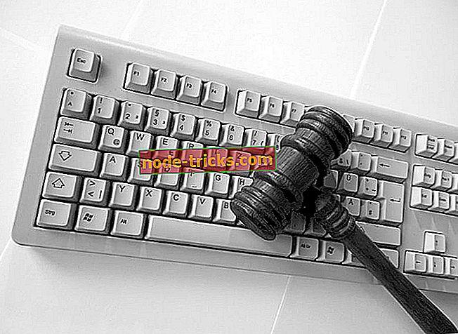 Исправлено: мышь, клавиатура (USB, беспроводная) не обнаружена в Windows 10, 8.1