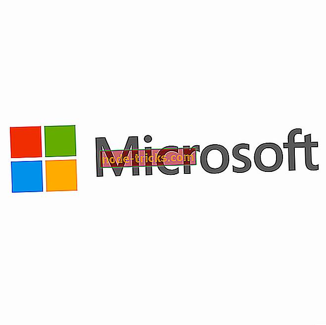 Windows Store vil ikke laste inn?  Løs det nå med disse løsningene