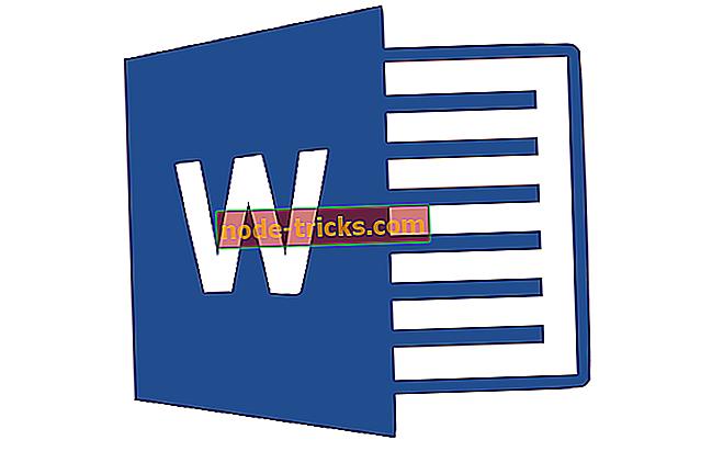 fastsette - Hva hvis du ikke klarer å lagre Word-dokument
