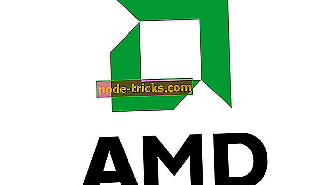 FIX: AMD draiverid keelatakse pärast Windows 10 värskendamist