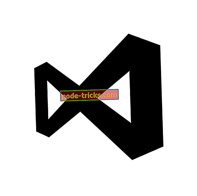 """pataisyti - Kaip nustatyti """"Microsoft Visual C ++"""" runtime bibliotekos klaidą """"r6025"""" sistemoje """"Windows"""""""
