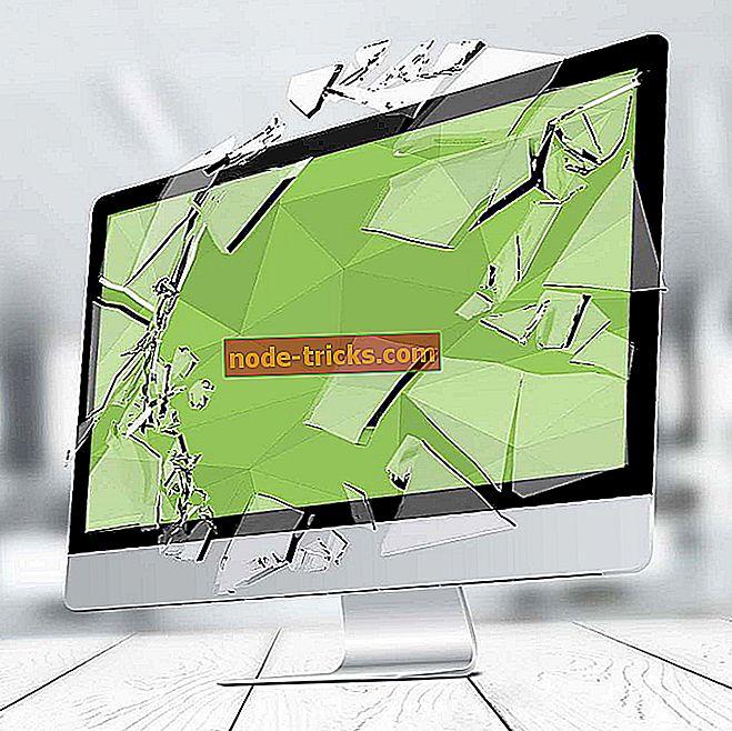 Biztonságos rendszerindítási hiba javítása az ASUS BIOS képernyőn a KB3133977 frissítés után a Windows 7 számítógépeken