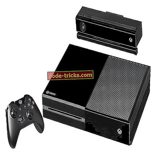 Lūk, ko darīt, ja jūsu Xbox One saglabā diskus