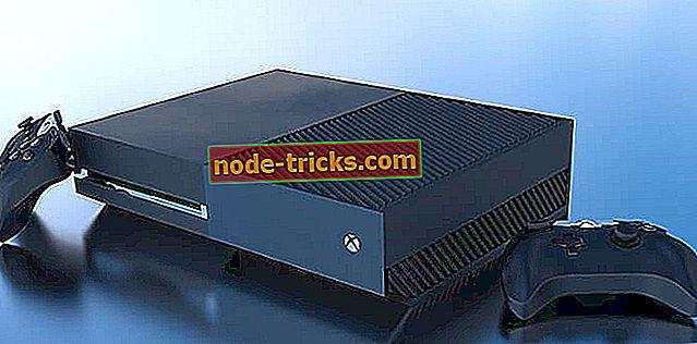 Što učiniti ako se vaš Xbox ne poveže s Wi-Fi mrežom
