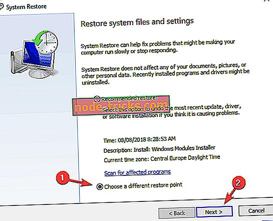 Windows 10 Jäätyy