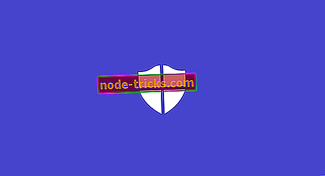 """""""Windows Defender"""" """"SmartScreen"""" neleido nepripažintajai programai paleisti"""