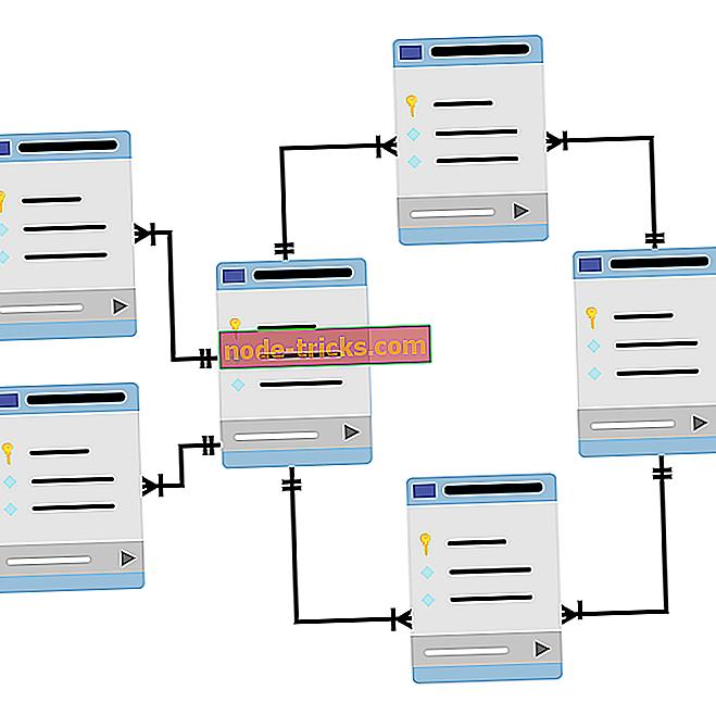 4 meetodit tuvastamata andmebaasi vormingu kinnitamiseks MS Accessis