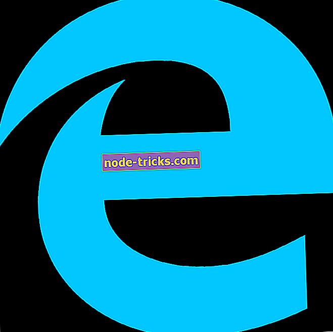Microsoft Edge сървъра продължава да иска потребителско име и парола