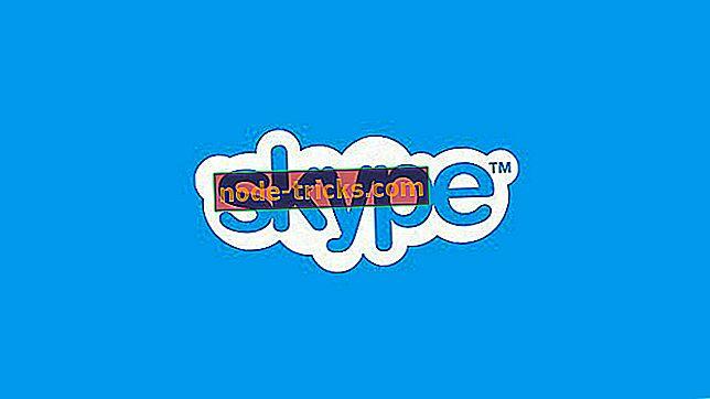 FIX: Skype DXVA2.DLL lipsește pe PC-urile Windows
