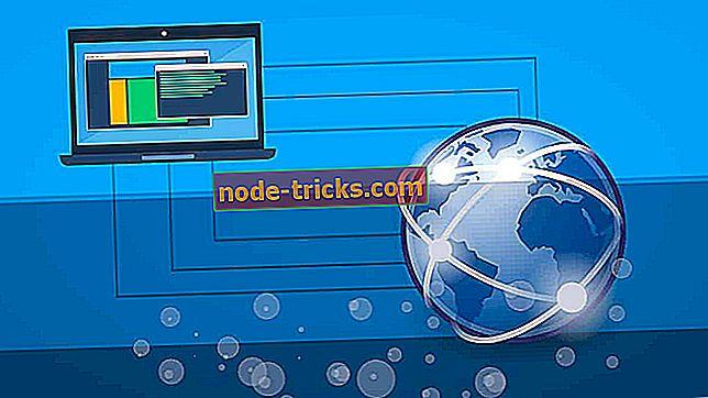 Fix: nevar mainīt statisko IP adresi un DNS serveri sistēmā Windows 10