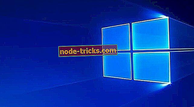 FIX: seda rakendust ei saa aktiveerida, kui UAC on Windows 10-s keelatud