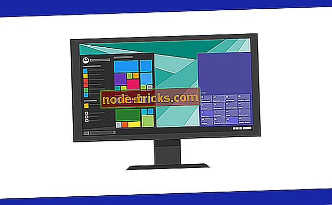 Poruka 'Rješavanje problema s računalom' neće nestati u sustavu Windows 10 [FIX]
