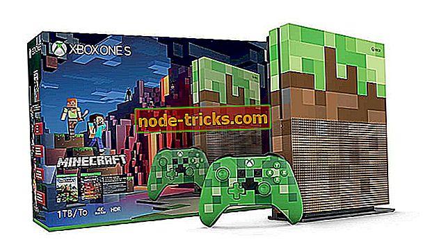 Løsning: Kan ikke koble til Xbox Live etter Minecraft-oppdatering