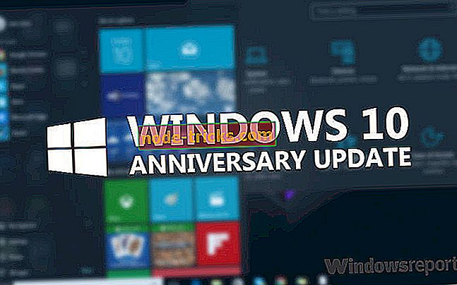 إصلاح: ويندوز 10 لن يستيقظ من النوم بعد تحديث الذكرى