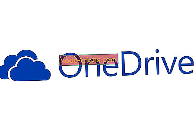 OneDriveとファイルを同期できないのは残念です。[修正済み]