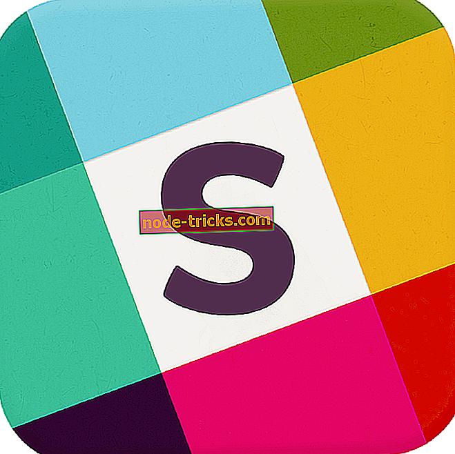 Mida teha, kui Slack ei saanud teie sõnumeid saata