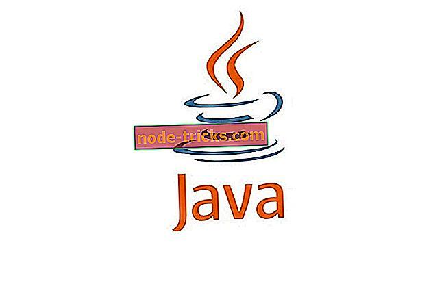 Java VM yüklenirken Windows hatası 2 nasıl düzeltilir