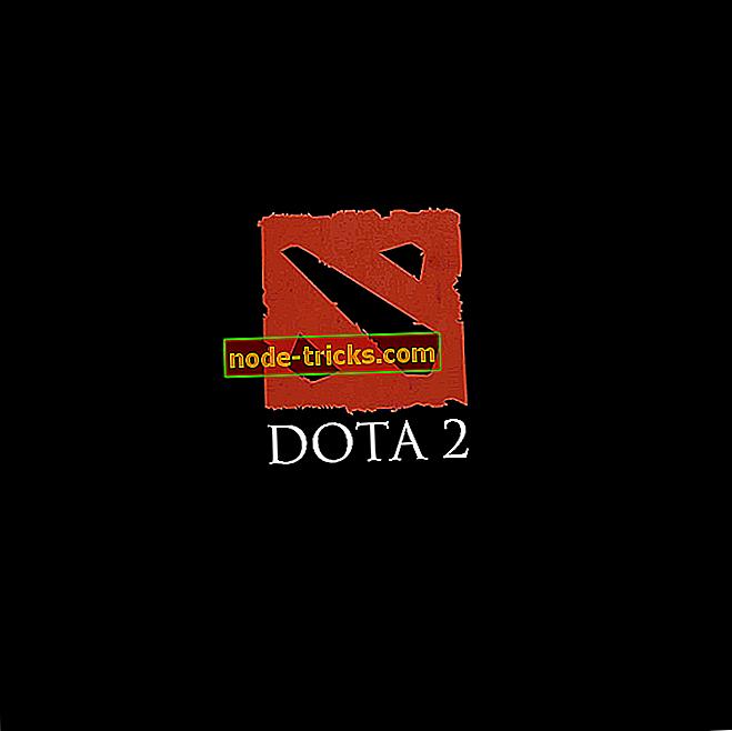 Не вдається підключитися до ігрового сервера в Dota 2?  Ось як це виправити