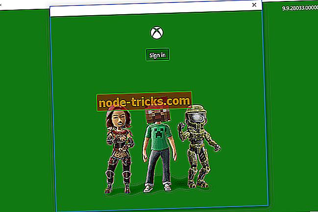 Як виправити помилку підпису Xbox 0x406