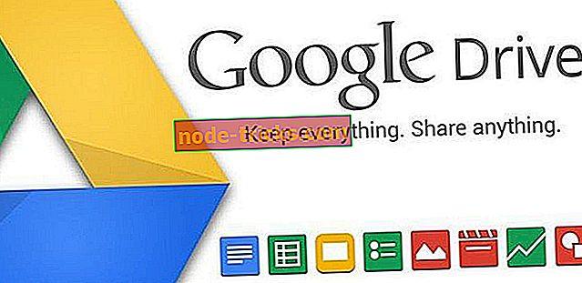 Виправити: помилка Google zip-диска не вдалася