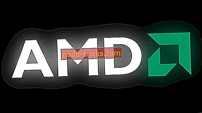 fastsette - Fix: AMD Driver Crash på Windows 10