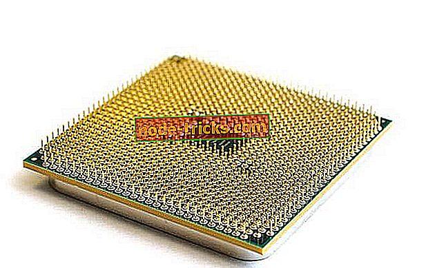 Slik løser du spillproblemer på AMD R270X-kort