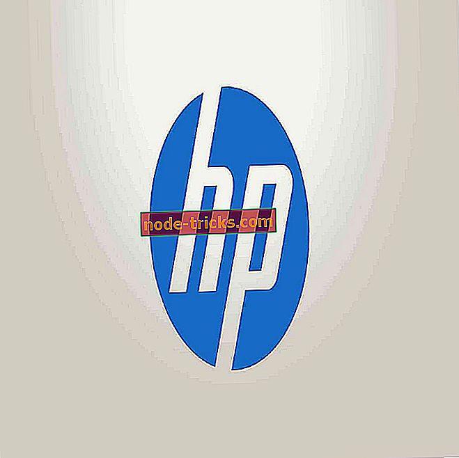 fastsette - Slik løser du feil 79 på HP-skrivere