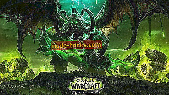 Fix: World of Warcraft atjauninājumi pēc atjaunināšanas