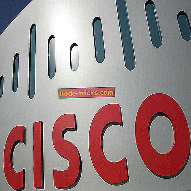 Ищете решение для устранения высокой загрузки ЦП на маршрутизаторах Cisco?