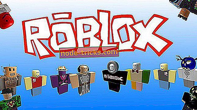 Windows 10'da Sık Kullanılan Roblox Sorunlarını Düzeltme
