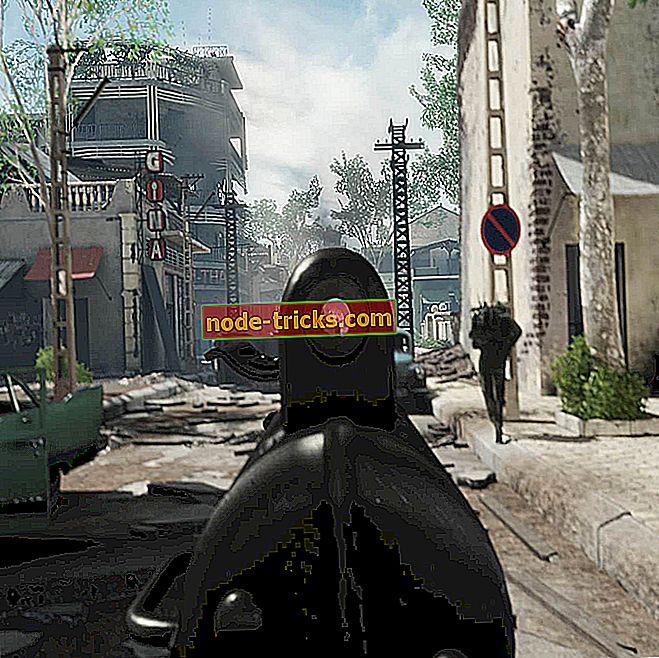 Rising Storm 2: Vietnam összeomlik [FIX]