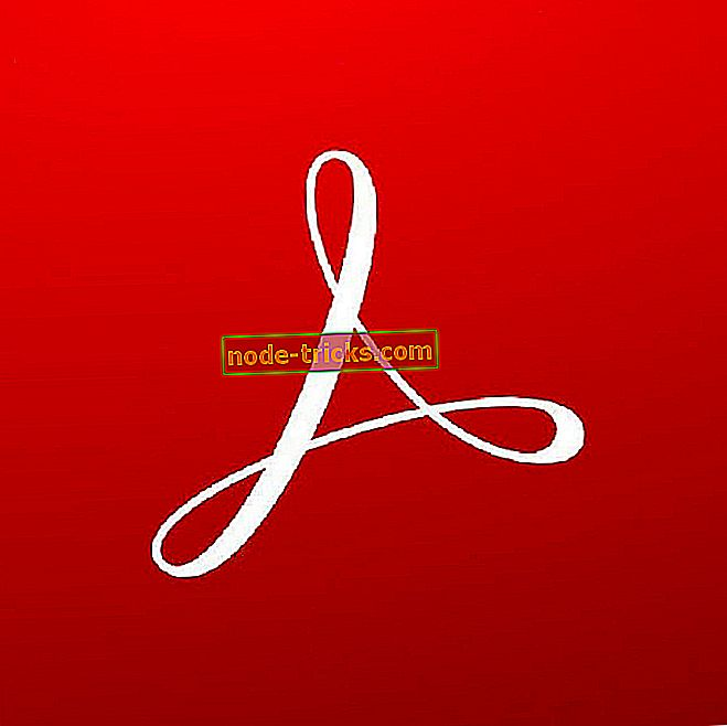 """Kā novērst Adobe Acrobat """"Šo dokumentu nevar izdrukāt"""" kļūdas"""
