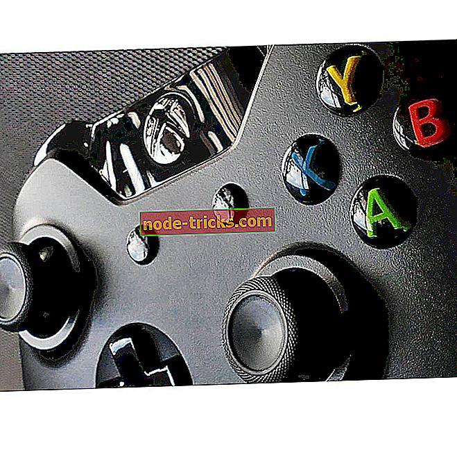 Što učiniti ako vaš Xbox One gumb za izbacivanje ne radi