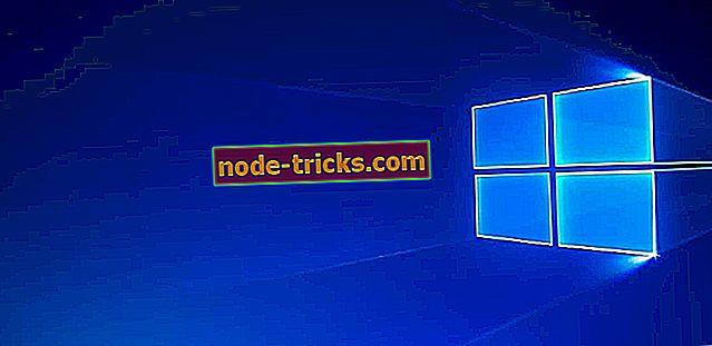 """Nustatykite """"Windows 10"""" klaidą 0xc0000185 naudodami šiuos paprastus sprendimus"""