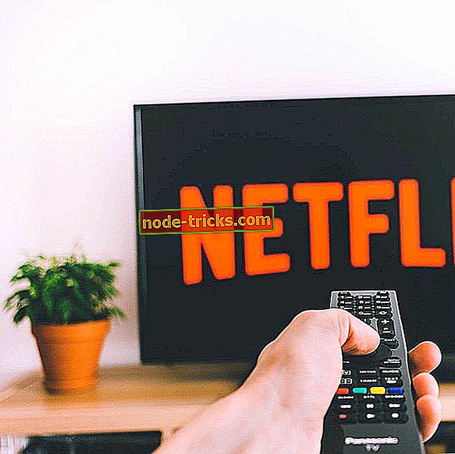 fastsette - Netflix-feil M7361-1253: Hurtige løsninger for å løse det innen få minutter