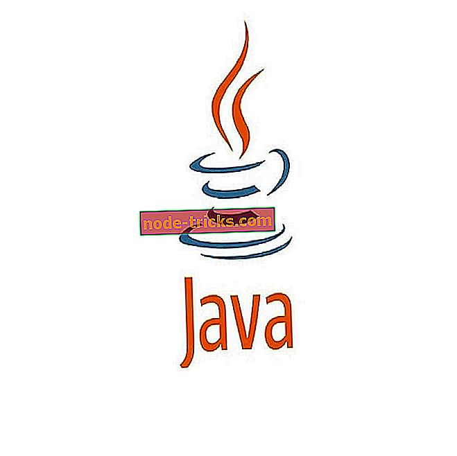 Slik løser du fatal feil i Java Virtual Machine i Windows 10