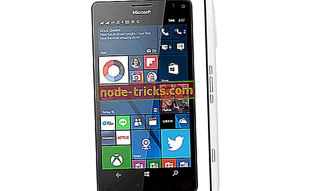 Fix: Error C101A006 Windows Store'i rakenduste ostmisel